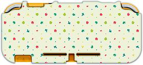 NSW - AC DuraFlexi Pro Schutzhülle Nintendo 785300153323 N. figura 1