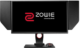 "ZOWIE XL2546 25"" Moniteur Benq 785300147359 Photo no. 1"