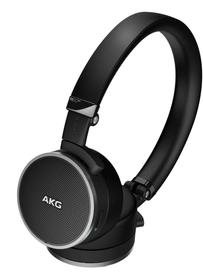N60 Noise Cancelling Bügelkopfhörer