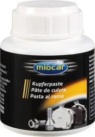 Kupfer-Paste Pflegemittel Miocar 620807500000 Bild Nr. 1