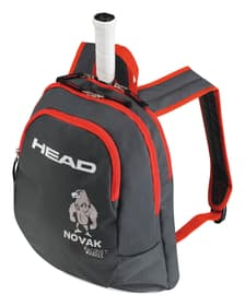 KIDS BACKPACK REBEL