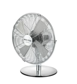 ventilateur Table Fan 30