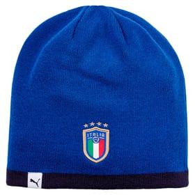 Italia Beanie