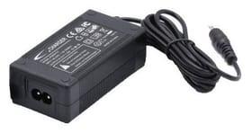 Ladekabel für iRobot 22.5V Staubsauger-Akkus & -Ladegeräte 9000039264 Bild Nr. 1