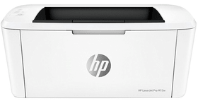 LaserJet M15w Imprimante HP 797282100000 Photo no. 1