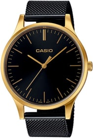 LTP-E140GB-1AEF montre-bracelet Casio Collection 760817700000 Photo no. 1
