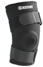 Bandage en silicone pour genou