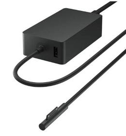 Surface Power Supply 127W Netzteil Microsoft 785300154541 Bild Nr. 1
