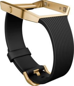 Blaze - Cinturino sottile + Montatura Fitbit 785300131204 N. figura 1