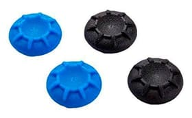 Controller Cups 4-pack