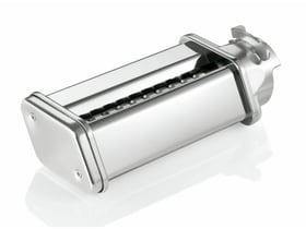 Tagliatelle MUZ5NV2 Pastavorsatz Bosch 785300157027 Bild Nr. 1