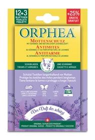 Antitarme Lavanda Trappola per insetti Orphea 658426700000 N. figura 1