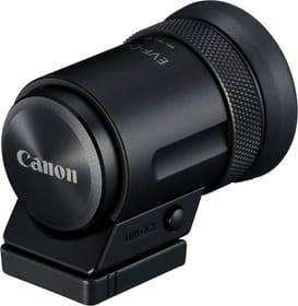 Canon EVF-DC2 Elektronischer Sucher Canon 785300131258 Bild Nr. 1
