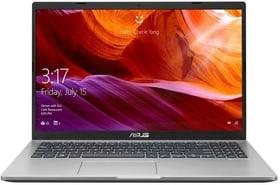 X509JA-EJ076T Notebook Asus 785300150637 Bild Nr. 1