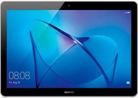 "MediaPad T3 9.6"" 32 GB Tablet Huawei 785300151818 Bild Nr. 1"