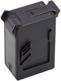 FPV Intelligent Flight Battery Accumulatore Dji 785300158639 N. figura 1