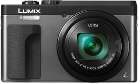 Lumix DC-TZ91 argento Fotocamera compatta Panasonic 793427600000 N. figura 1