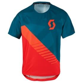 Shirt Jr Trail 50 s/sl