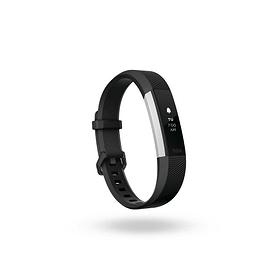 Fitbit Alta OHR