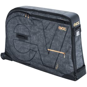 Bike Travel Bag Mac Askill