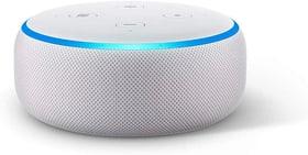 Echo Dot (3.Gen.) - Sandstone Smart Speaker Amazon 785300152995 Photo no. 1
