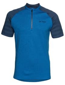 Men's Tamaro Shirt III