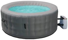 Whirlpool Calypso 647332900000 N. figura 1