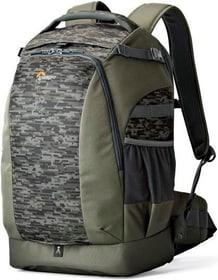 500 AW II camouflage Zaino Lowepro 785300145134 N. figura 1