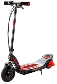 E-Scooter Power Core E100 DLX E-Scooter Razor 785300157784 Photo no. 1