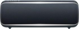 Sony SRS-XB22B - Noir Haut-parleur Bluetooth Sony 772832600000 Photo no. 1