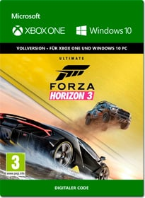 Xbox One - Download (ESD) 785300137364 N. figura 1