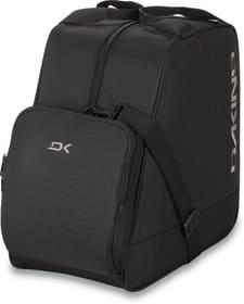 Boot Bag 30 Liter Schuhtasche Dakine 461832500020 Farbe schwarz Grösse Einheitsgrösse Bild-Nr. 1