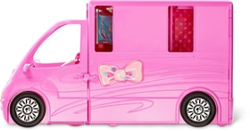 W14 BARBIE GLAM CAMPER Barbie 74792050000014 Bild Nr. 1