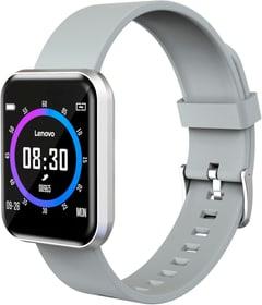E1 ProWatch Smartwatch Lenovo 785300161007 Photo no. 1