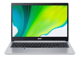 Aspire 5 A515-55-70KX Ordinateur portable Acer 785300156838 Photo no. 1