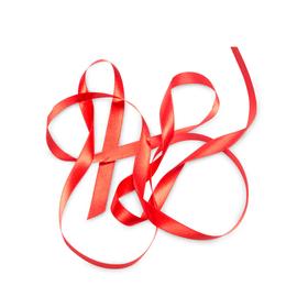 KIKILO ruban 15mm x 12m 386112300000 Dimensions L: 1.2 cm x P: 1.5 cm x H: 0.1 cm Couleur Rouge Photo no. 1