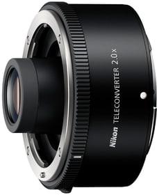 Z TC-2.0x Telekonverter Nikon 785300155671 Bild Nr. 1