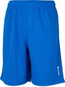 Fussballshort Fussballshort Extend 466822912240 Grösse 122 Farbe blau Bild-Nr. 1