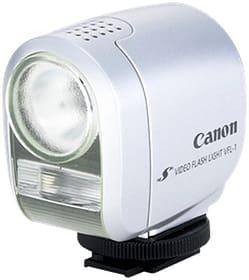 VFL-1 Videoleuchte Canon 785300134966 Bild Nr. 1