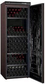 CLV254M Brown Weinkühlschrank Climadiff 785300144688 Bild Nr. 1