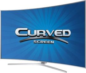 UE-65JS9580 163cm 4K Fernseher Samsung 77031890000015 Bild Nr. 1