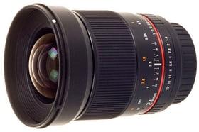 24mm F1.4 ED AS UMC AE Obiettivo Samyang 785300125122 N. figura 1