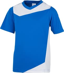 Fussballshirt Fussballshirt Extend 466823012240 Grösse 122 Farbe blau Bild-Nr. 1