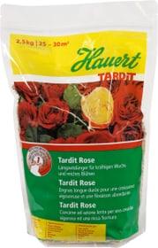 Tardit Rose, 2,5 kg