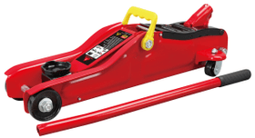 Hydraulischer Rangierwagenheber 2000 kg Werkzeug Miocar 620483700000 Bild Nr. 1