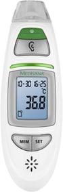 Non-contact Fieberthermometer TM750 Fieberthermometer Medisana 785300151500 Bild Nr. 1