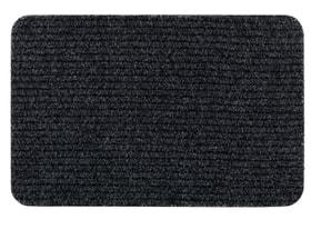 MASCOTTE paillasson 412817505120 Couleur noir Dimensions L: 50.0 cm x P: 90.0 cm Photo no. 1