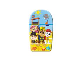 Body Board Paw Patrol Giocattoli acquatici Mondo 745851600000 N. figura 1