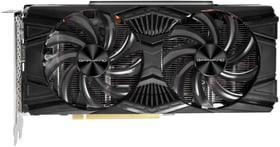 GeForce GTX 1660 Super Ghost OC 6GB Grafikkarte Gainward 785300155429 Bild Nr. 1