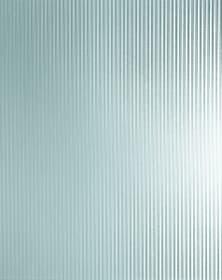 Films adhésifs déco Stripes, avec relief D-C-Fix 665866800000 Photo no. 1